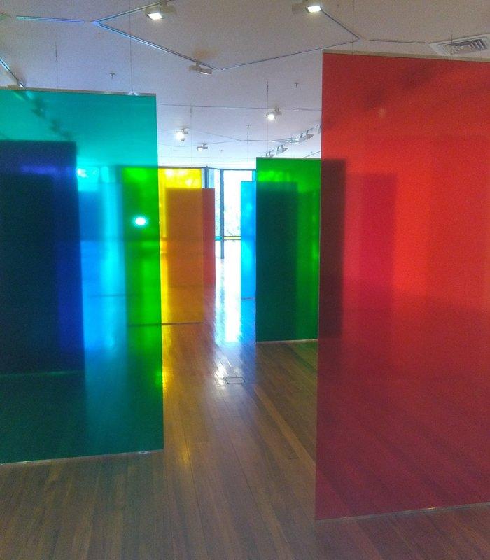 rsz_rebecca_baumann_coloured_panels_02