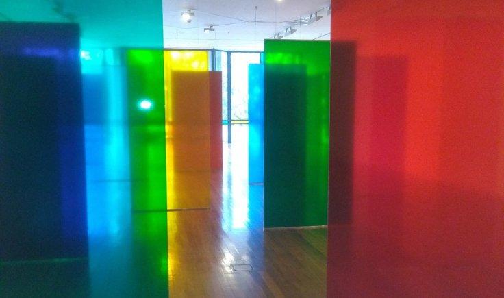 rsz_rebecca_baumann_coloured_panels_02_1200w