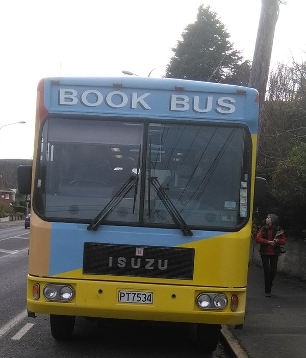 rsz_bus_front