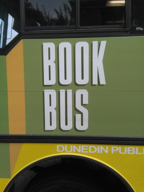 rsz_bus_side_words