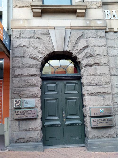 rsz_nb_other_door