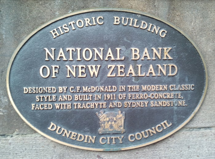 rsz_nb_wall_plaque