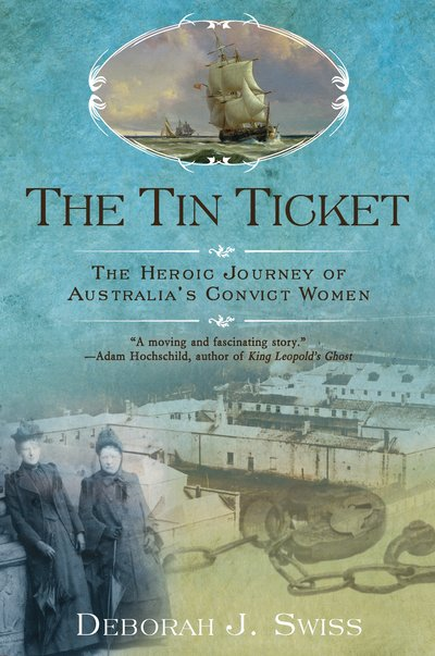 rsz_the_tin_ticket_cover