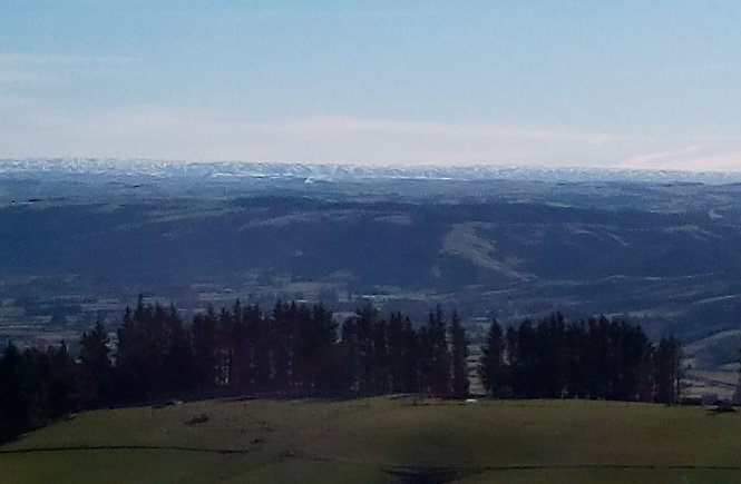 rsz_hb_snowy_mountains