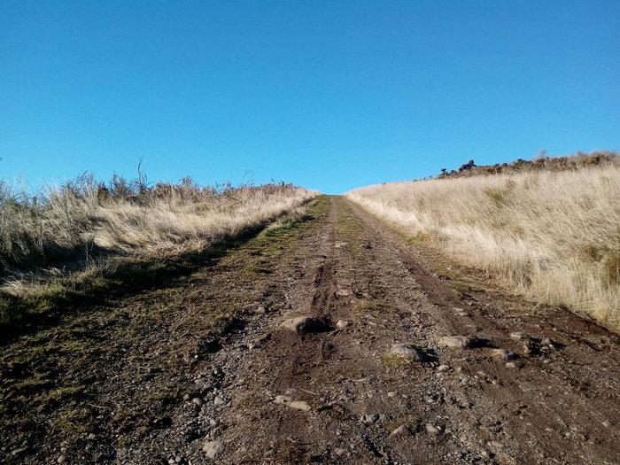 rsz_hb_track_road