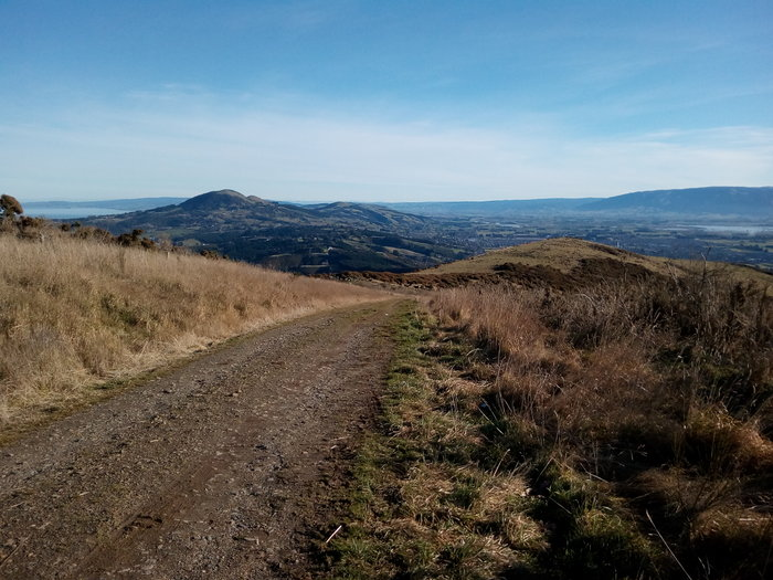 rsz_hb_track_saddlehill