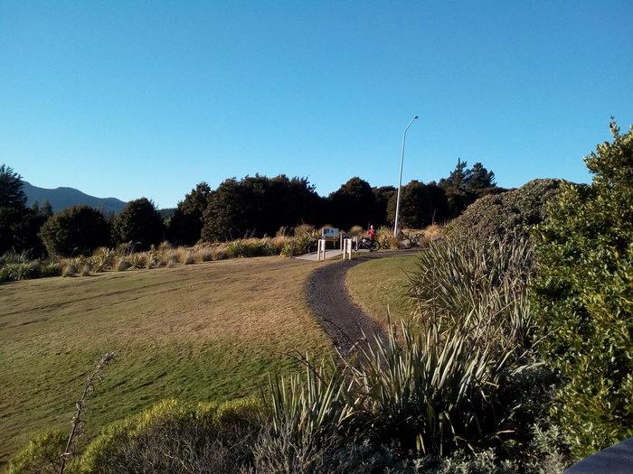 rsz_sh_lookout_reserve