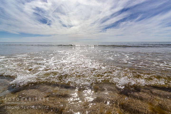 G-0018-fotohabitate_beauty-baltic-sea-darss