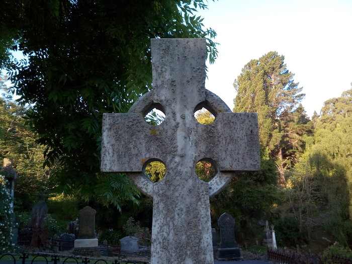 rsz_dun_nth_cemetery_02