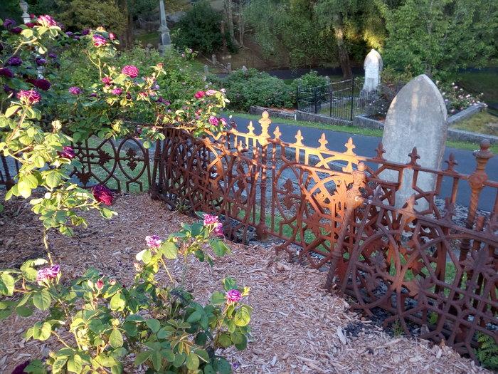 rsz_dun_nth_cemetery_03