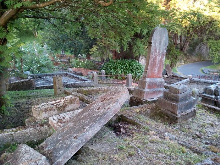 rsz_dun_nth_cemetery_05
