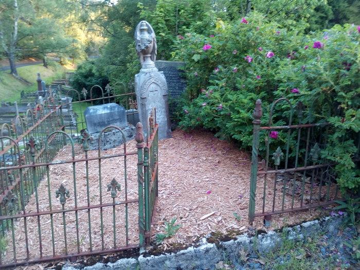 rsz_dun_nth_cemetery_08