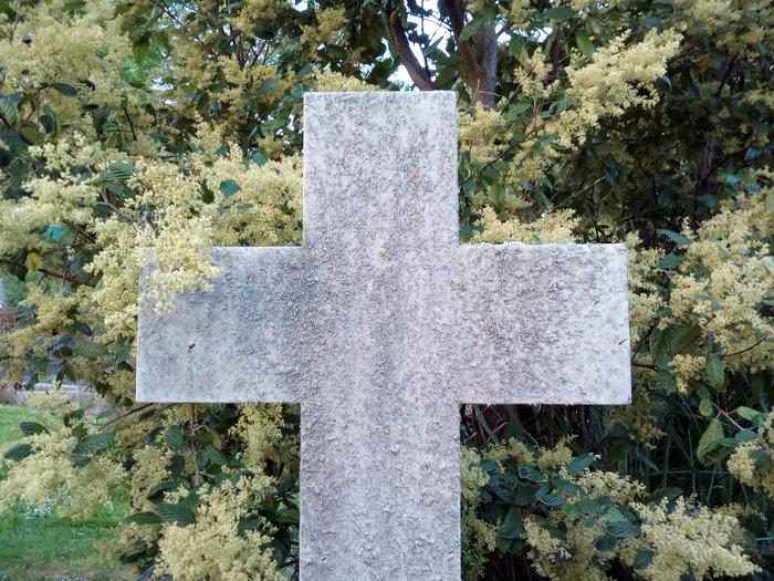 rsz_dun_nth_cemetery_10