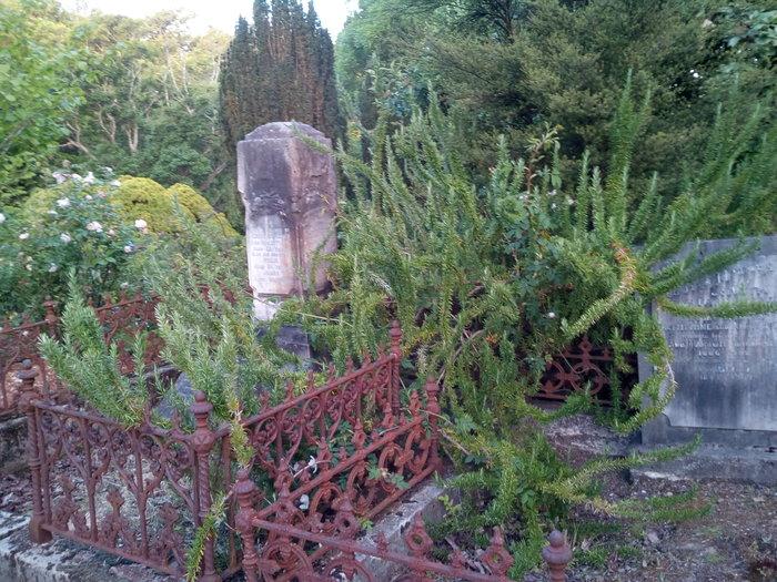rsz_dun_nth_cemetery_13