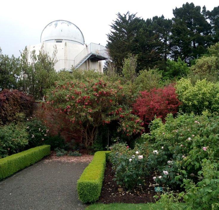 rsz_invercargill_old_rose_garden_1200