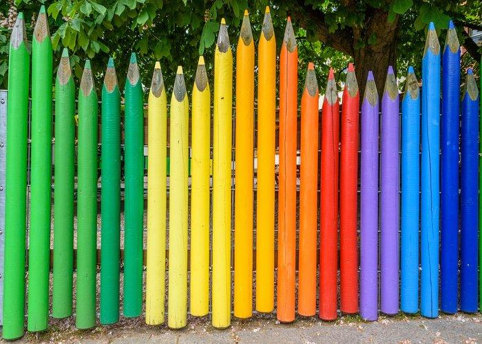 rsz_pb_kindergarten_fence