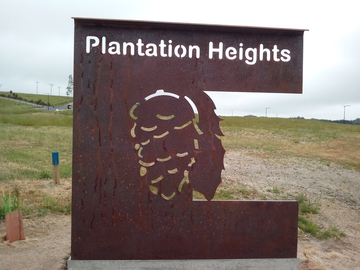 rsz_plantation_heights_02