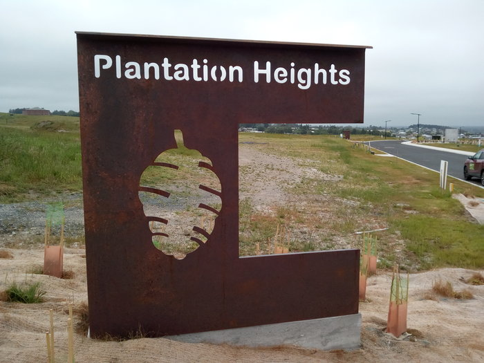rsz_plantation_heights_03