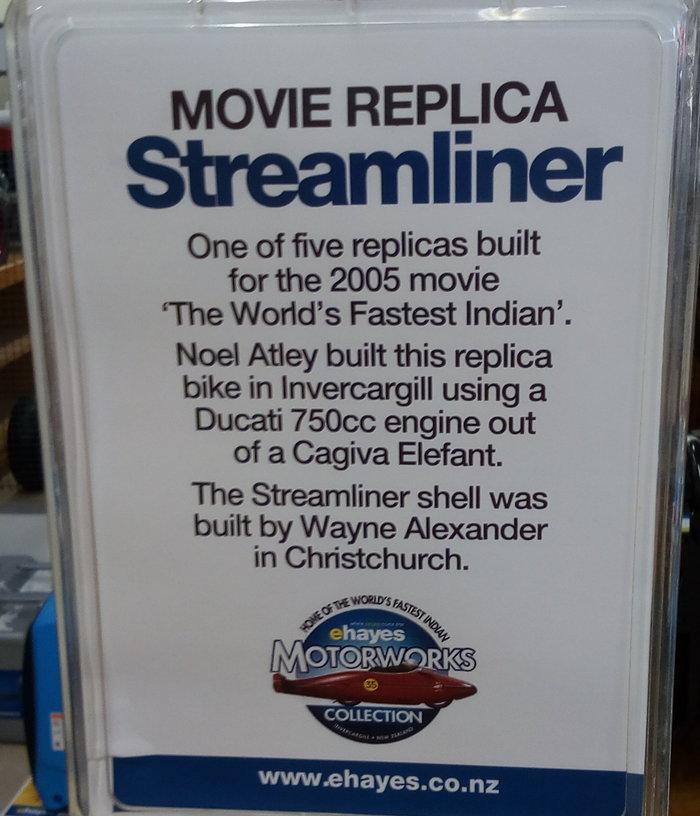 rsz_streamliner_05