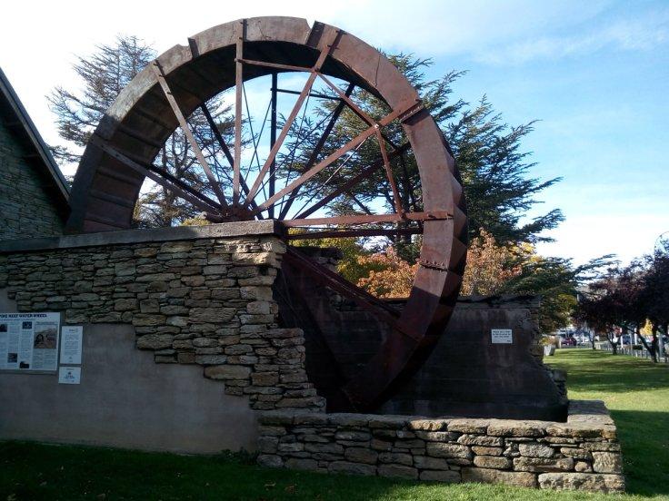 rsz_alpine_water_wheel_01