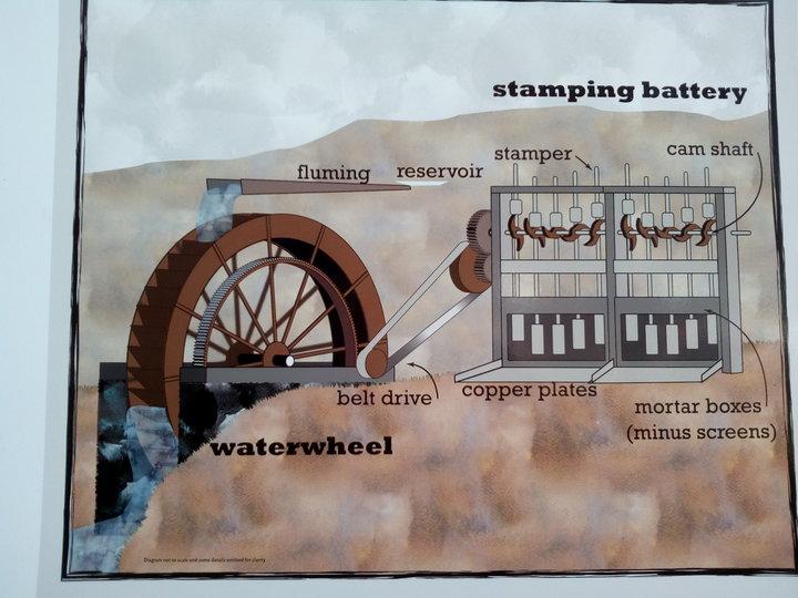 rsz_alpine_water_wheel_03