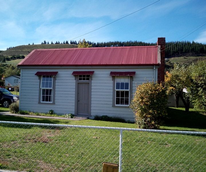 rsz_clyde_cottages_02