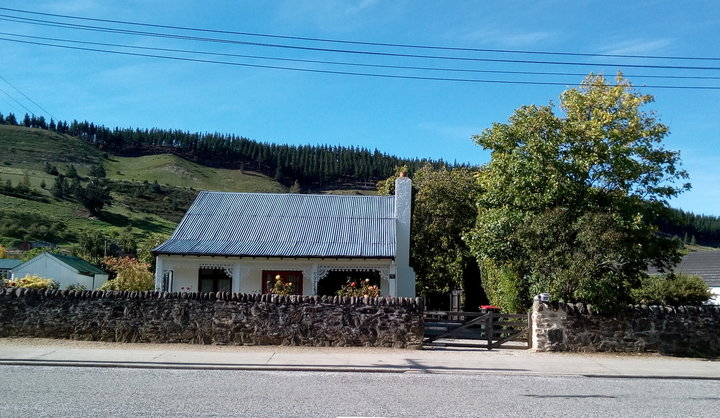 rsz_clyde_cottages_03