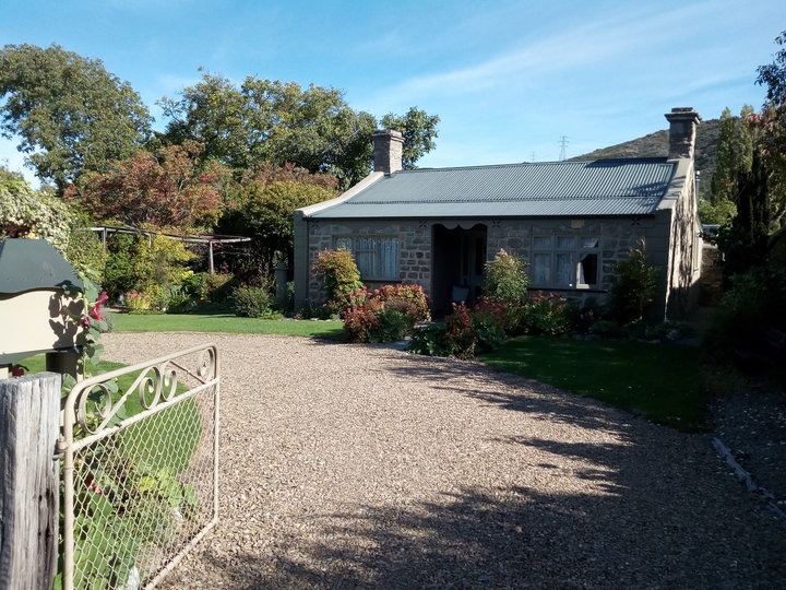 rsz_clyde_cottages_04