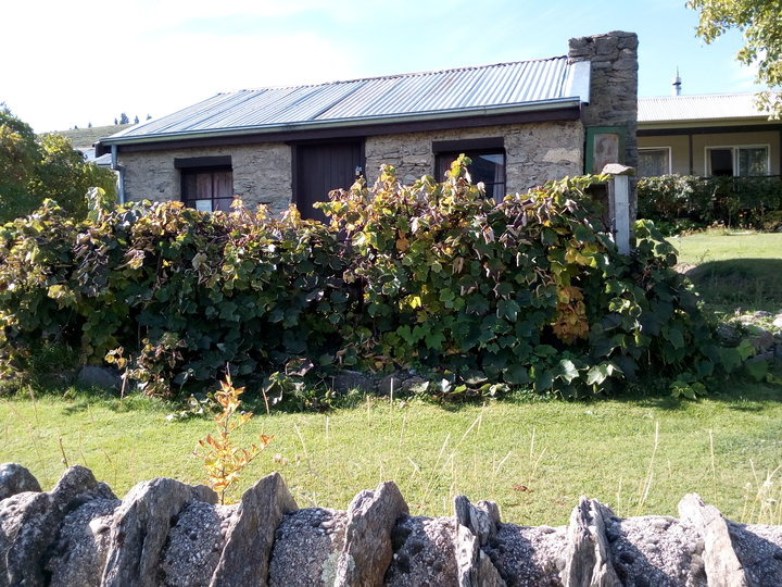rsz_clyde_cottages_05