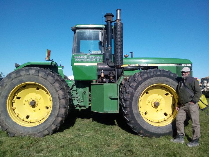 rsz_pc_tractors_01