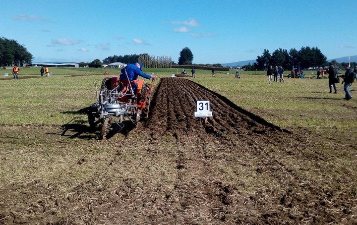 rsz_pc_tractors_04