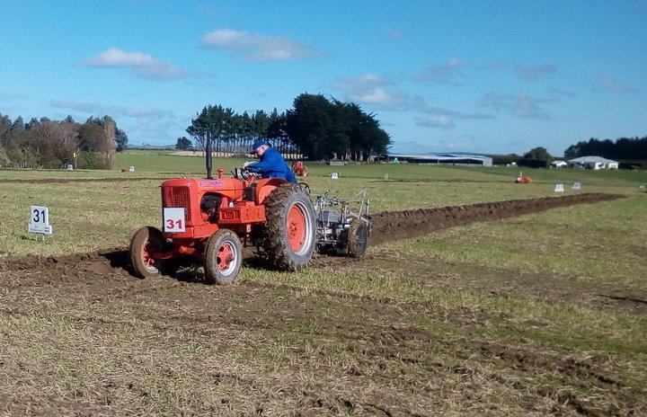 rsz_pc_tractors_05
