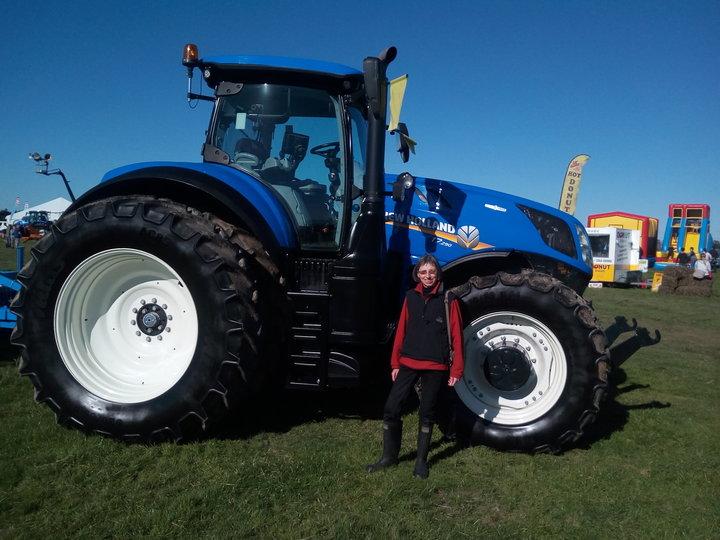 rsz_pc_tractors_08