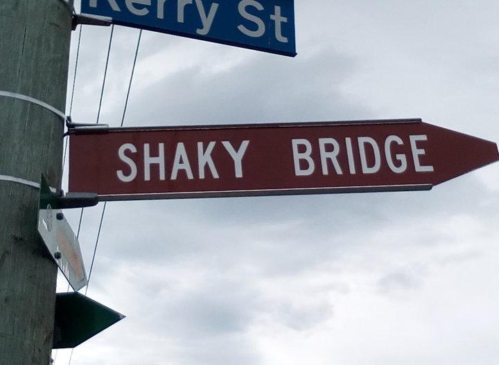 rsz_shaky_bridge_01