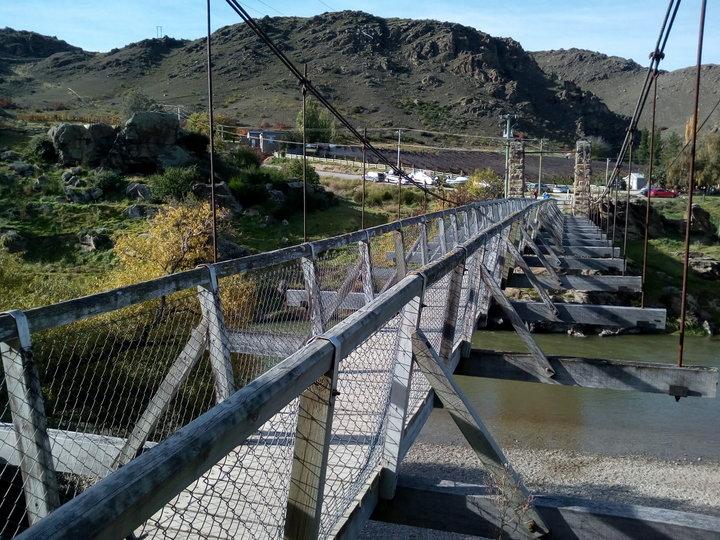 rsz_shaky_bridge_02