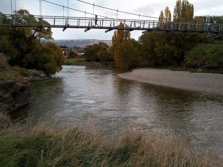 rsz_shaky_bridge_07