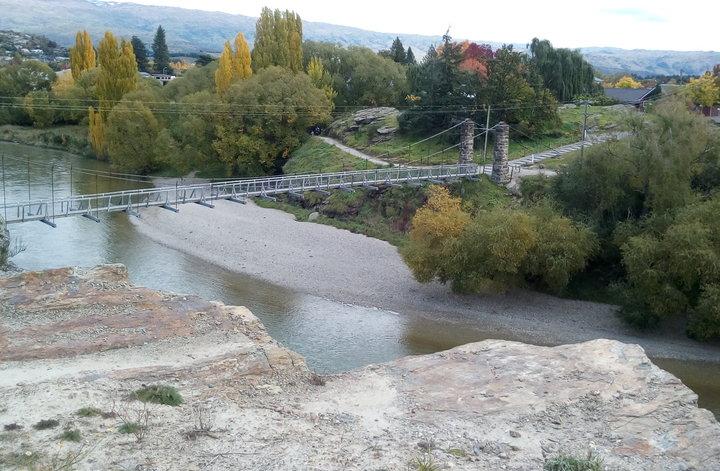 rsz_shaky_bridge_08