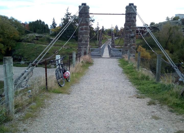rsz_shaky_bridge_09