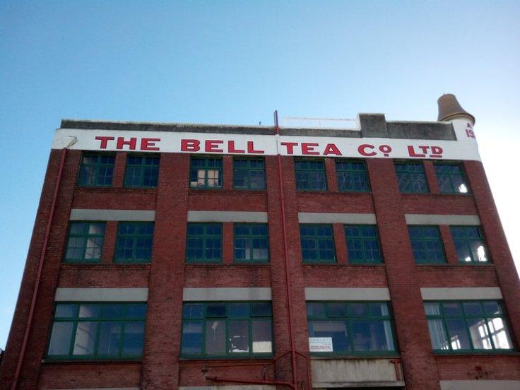 rsz_bell_tea_01