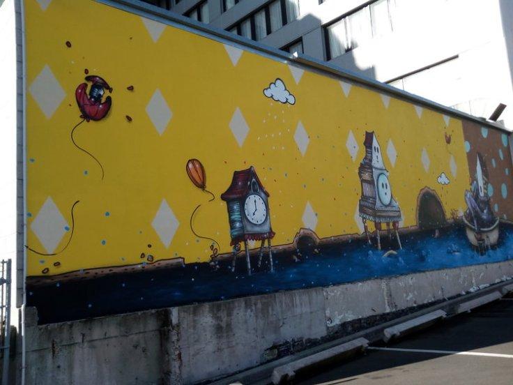 rsz_dun_cartoon_mural_01