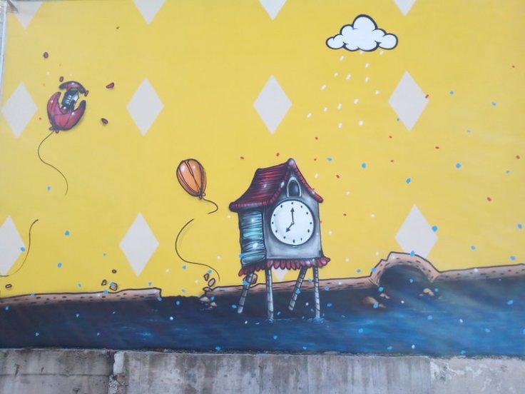 rsz_dun_cartoon_mural_02