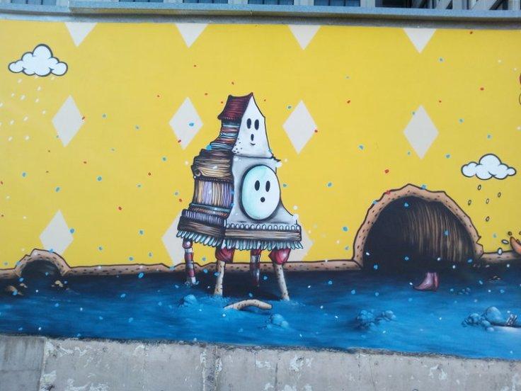 rsz_dun_cartoon_mural_03