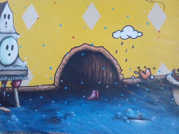 rsz_dun_cartoon_mural_04