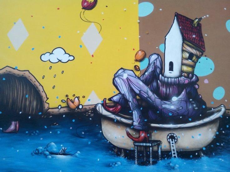 rsz_dun_cartoon_mural_05