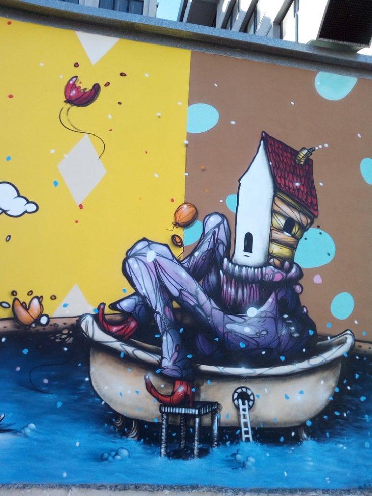 rsz_dun_cartoon_mural_06