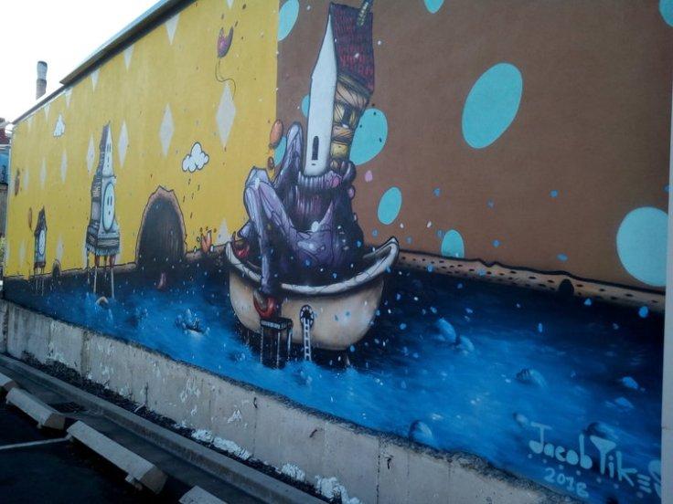 rsz_dun_cartoon_mural_07