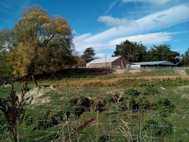 rsz_stone_woolshed_01