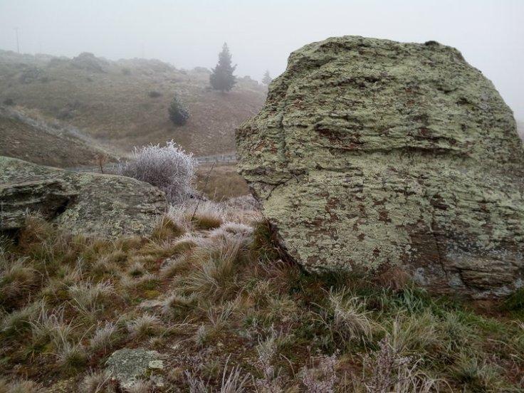 rsz_big_boulder_01