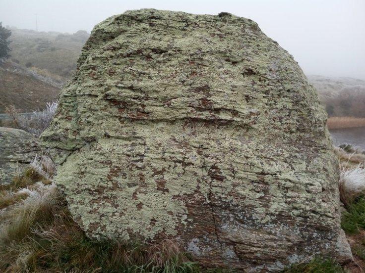 rsz_big_boulder_02