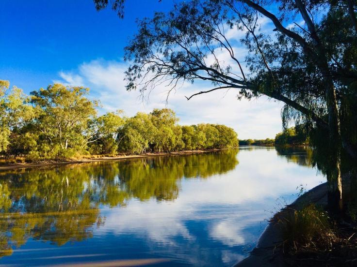 rsz_bogan_river_waterhole